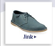 Shop Jink