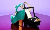 Seychelles Shoes- Visit Event