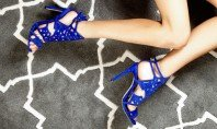B Brian Atwood -  Visit Event