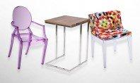 Mid Century Furniture - Visit Event
