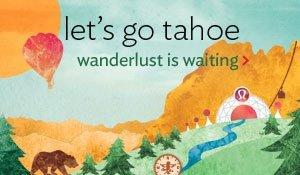 let's go tahoe