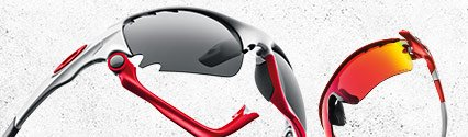 Switchlock™: The Technology That Changed Sunglasses Forever