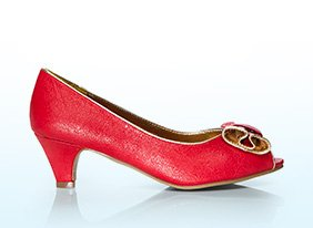 One_and_done_shoes_145290_hero_7-9-13_hep_two_up