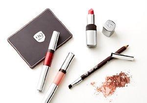 29 Cosmetics