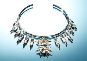 Fallon Jewelry by Dana Lorenz