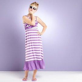 Dollhouse: Maxi Dresses