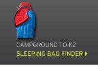 Shop Sleeping Bags
