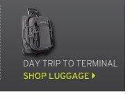 Shop Luggage