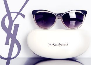 Yves Saint Laurent, Chloe & more Sunglasses