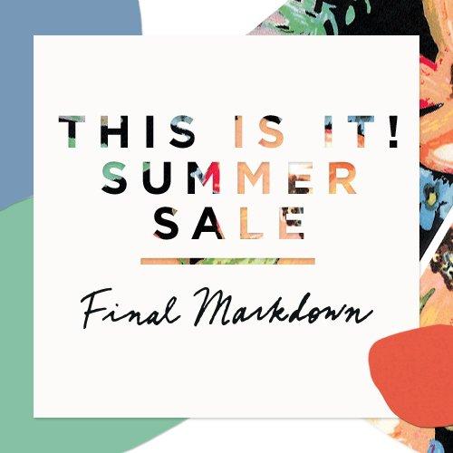 Shop Final Markdowns on Loeffler Randall Spring and Summer Shoes an Handbags