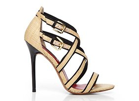 Strappy_sandals__143958_hero_7-9-13_hep_two_up
