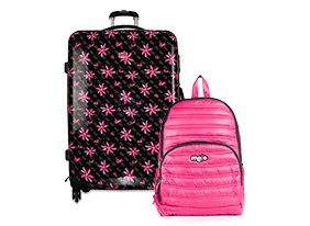 Back_to_campus_luggage_multi_129354_hero_7-9-13_hep_two_up