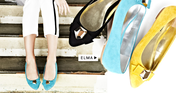 Shop Elma