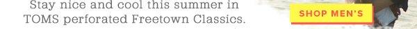 Make in impact this summer in oversized eyewear - Shop Eyewear