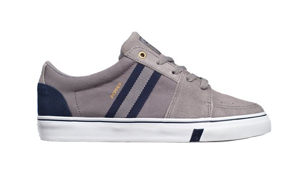 HUF_Fall_2013_Pepper_Pro_Ash_Navy_Elephant_single