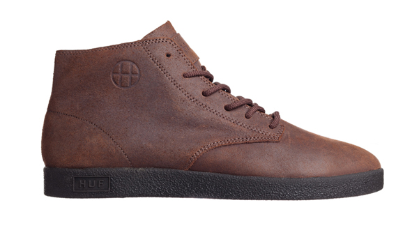 HUF_Fall_2013_Cooper_Brown_Single