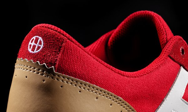HUF_Fall_2013_Choice_Red_Detail