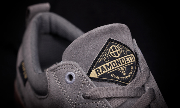 HUF_Fall_2013_Ramondetta_Pro_Gray_Gum_Detail