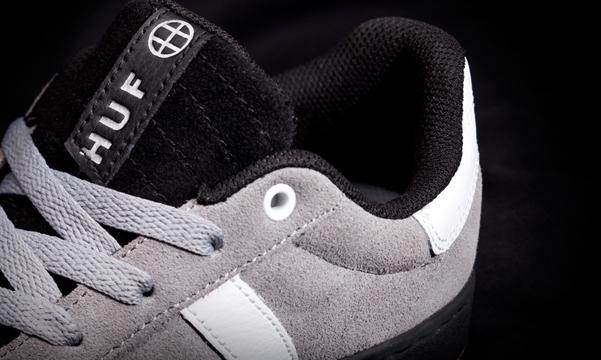 huf_fall_13_arena_ash_black_detail