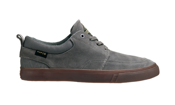 HUF_Fall_2013_Ramondetta_Pro_Gray_Gum_Single