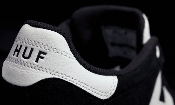 huf_fall_13_arena_blksport_white_detail_2