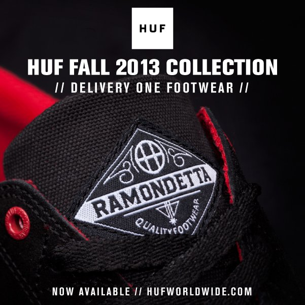 huf_flyer_FALL13_collection_JULY13_3