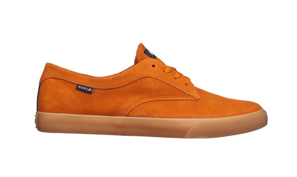 HUF_Fall_2013_Province_Orange_Single