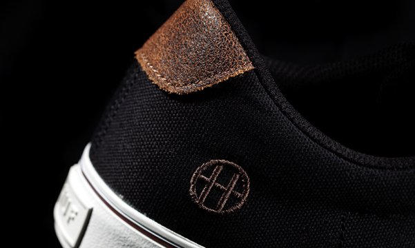 HUF_Fall_2013_Southern_Black_Detail