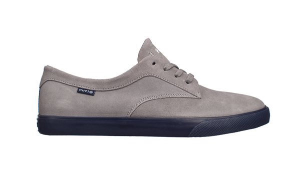 HUF_Fall_2013_Province_Grey_Navy_Single