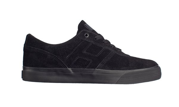 HUF_Fall_2013_Choice_Black_Single