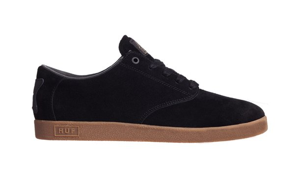 HUF_Fall_2013_Hufnagel_Pro_Single
