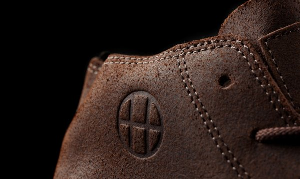 HUF_Fall_2013_Cooper_Brown_Detail