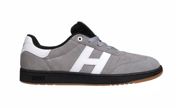 huf_fall_13_arena_ash_black_single