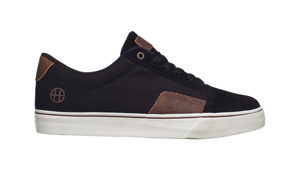 HUF_Fall_2013_Southern_Black_Single