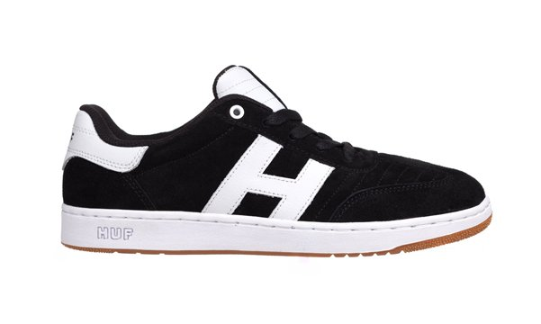 huf_fall_13_arena_blksport_white