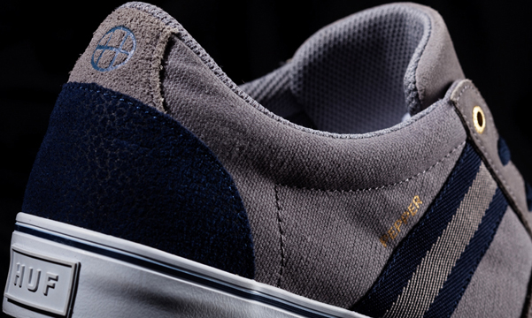 HUF_Fall_2013_Pepper_Pro_Ash_Navy_Elephant_Detail