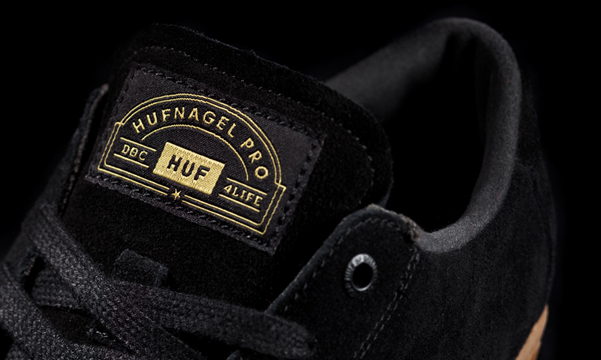 HUF_Fall_2013_Hufnagel_Pro_Black_Detail