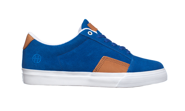 HUF_Fall_2013_Southern_Blue_Single