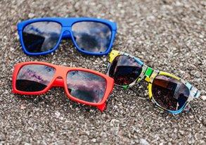 Shop Summer Shades Under $25