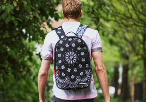 Shop Summer Bags Starting Under $30
