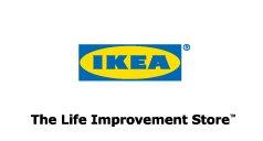 IKEA | The Life Improvement Store ™