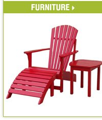 Web Exclusive! Make the great outdoors even greater with party-ready patio furnishings. Shop furniture.
