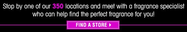 Find A Store Near You Today!