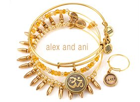 140970_alex_ani_ep_two_up_two_up