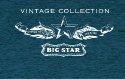Shop Big Star Vintage
