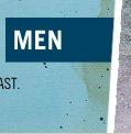 Shop Men's Participating Denim Brands