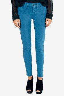 COLOR MY SKINNY PANTS 35