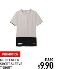 men-fender-short-sleeve-t