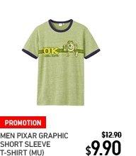 men-pixar-graphic-short-sleeve-t-shirt-mu