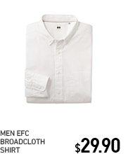 men-efc-broadcloth-long-sleeve-shirt